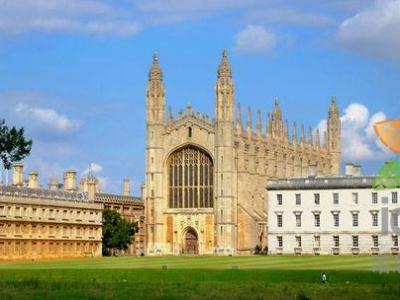 华威大学离伦敦多远 被公认为全英最佳校园你知道吗