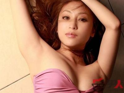 日本社会百态图片 日本美人全捰下身