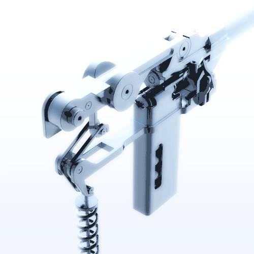 橘梨纱star 467下载_步枪结构 枪械内部结构图 - 新锐资讯网