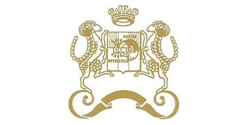 法国木桐酒庄图片 法国木桐酒庄的标志是什么