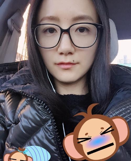 橘梨纱star 467下载_小公子 还记得她吗 - 新锐资讯网
