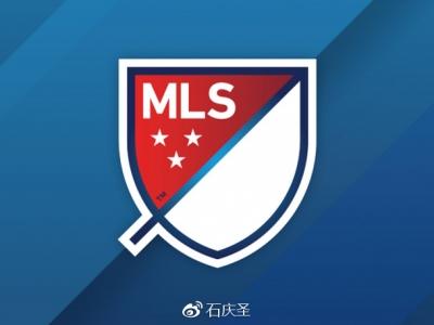 美国足球联赛级别 美国足球联赛系统详细说明