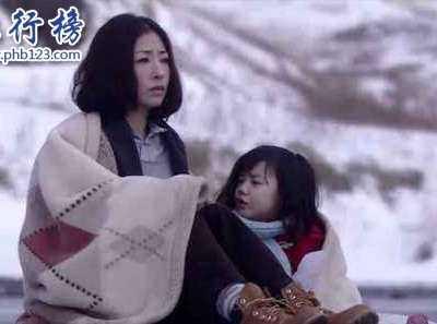 收视率最高的韩剧 2018人气韩剧排行榜推荐