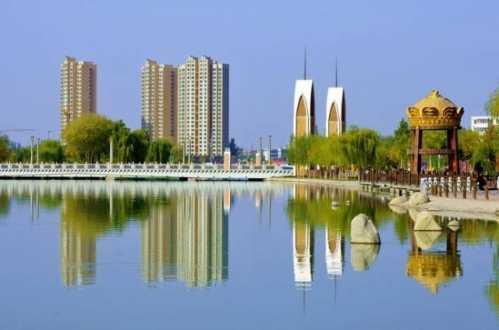 喀什二中吧_新疆奎屯吧 新疆十大城市排行 - 新锐资讯网