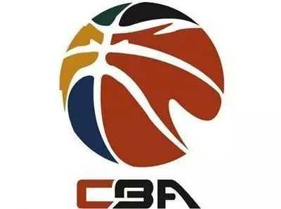 辽宁男篮赛程表 2018-2019赛季CBA赛程出炉