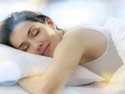 睡眠面膜有效果吗 睡眠面膜到底有什么好处