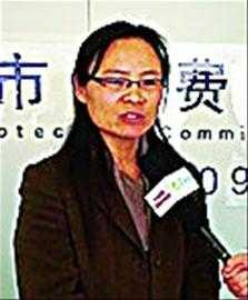 """信任与责任:青岛律师、企业家、网友""""维权Style"""""""