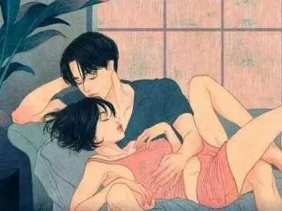 睡觉不喜欢抱着老婆的男人 中年男人为什么不喜欢抱着老婆睡觉