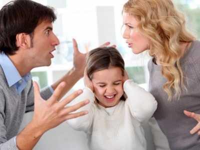 男人对前妻的感情 前妻和现任老婆谁更重要