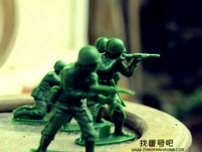 宇都宫紫苑2019无码番号 最近公认好看的13部步兵神作番号分享
