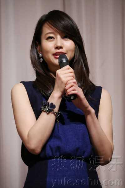 韩国艺人自杀率_高桥圣系无码番号 禁欲一月后大爆发松田美子 - 新锐资讯网