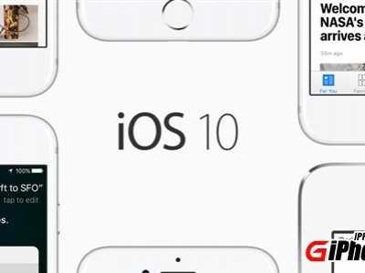 itunes备份解密 iOS10备份文件怎么破解