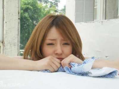 QVOD 紫彩乃_和泉紫乃作品 - www.bolingtuan.com