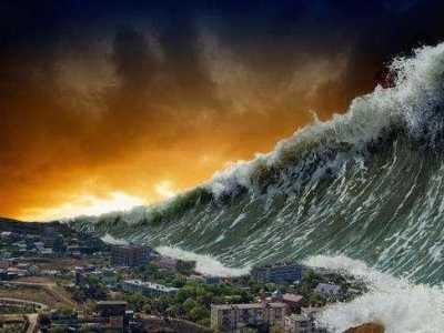 1960年智利地震 1960年智利大地震