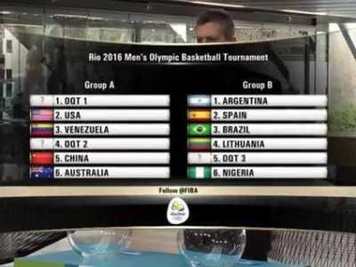 美国男篮vs尼日利亚 看郭艾伦VS库里