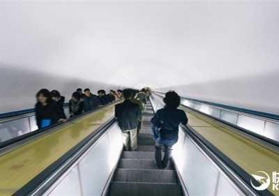 朝鲜有没有地铁 探秘朝鲜地铁