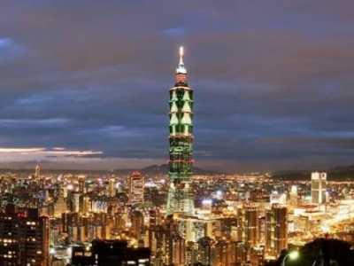 泰国签证上海 泰国签证流程-