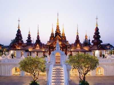 泰国5000铢多少人民币 人民币5000块兑换23500泰铢