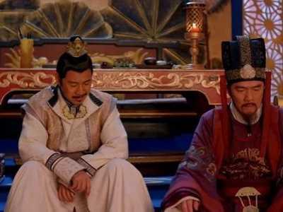 中国历史最能打的人 中国历史上最能打的皇帝是谁