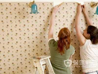 贴墙纸用什么胶水最好 贴墙纸用什么胶最好
