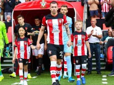 南安普敦足球俱乐部 获乐动体育赞助能否解南安普顿足球俱乐部的困境