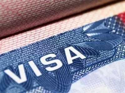 日本旅游签证去哪办 日本旅游签证需要怎么办理