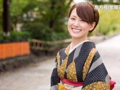 曰本姑娘嫁给中国男人 为什么日本姑娘到中国生活不到一年就嫁给中国男子