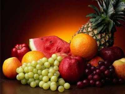 产后不能吃什么水果 坐月子可以吃什么水果