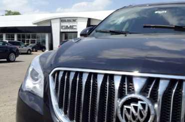 汽车品牌售后服务排名 汽车品牌为客户服务排名