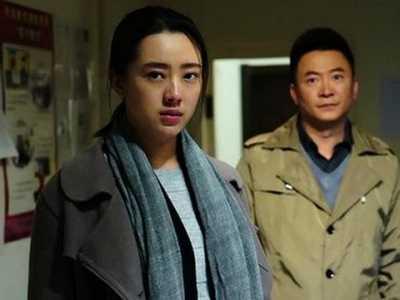 香港恐怖片排行榜前十名 第一部占据香港恐怖片的霸主地位