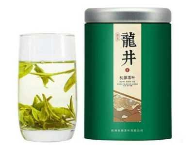 龙井茶有什么功效 喝西湖龙井有什么好处