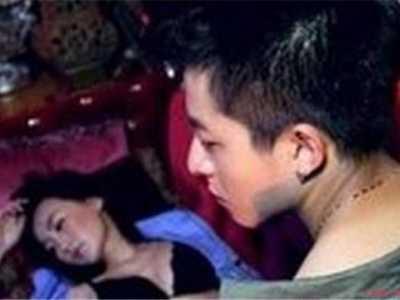 张柏芝谢霆锋离婚原因 谢霆锋张柏芝为什么离婚原因