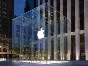 苹果4s和苹果5的区别 苹果iPhone4S与iPhone4有什么区别