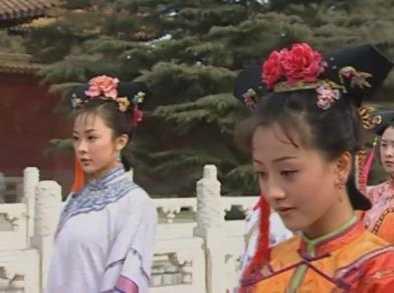 古代历史上拥有独立谥号的皇后 是中国最后一位独立谥号的皇后