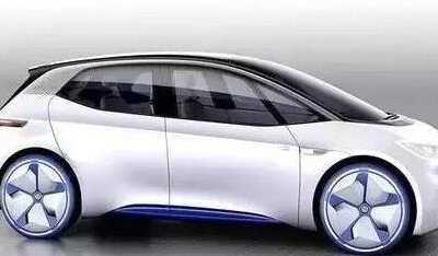汽车电瓶充满电 汽车电瓶需要多久充满电