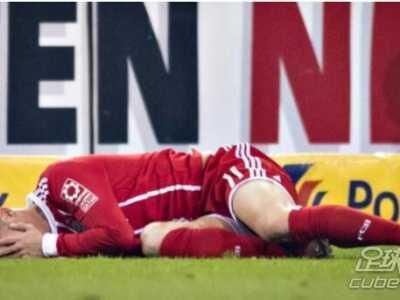 拜仁慕尼黑阵容 2017/18赛季拜仁慕尼黑德甲/欧冠/德国杯首发阵容
