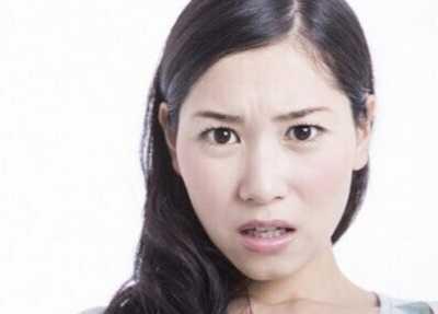 恋母吧妈妈照片 日媒总结恋母情结男性5大奇葩行为