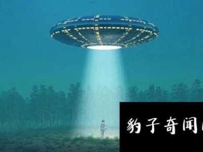 张艺谋目击ufo事件 张艺谋被UFO抓走