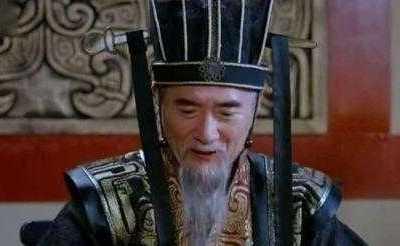 全中国哪个姓的人最多 中国人口最多的前十大姓氏